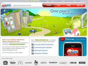 5pmweb.com