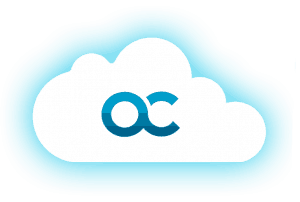 activeCollab running in the cloud